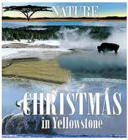 File:Christmas in Yellowstone.jpeg