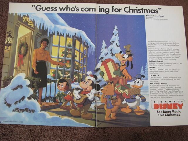 File:Disney Channel Christmas 1984 Magazine Ad.jpg