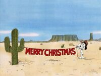 I-want-a-dog-for-christmas-charlie-brown-19