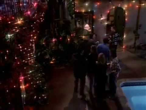 File:A Melrose Place Christmas.jpg