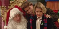 Christmas (Married... with Children)