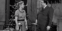 The Honeymooners Christmas Special