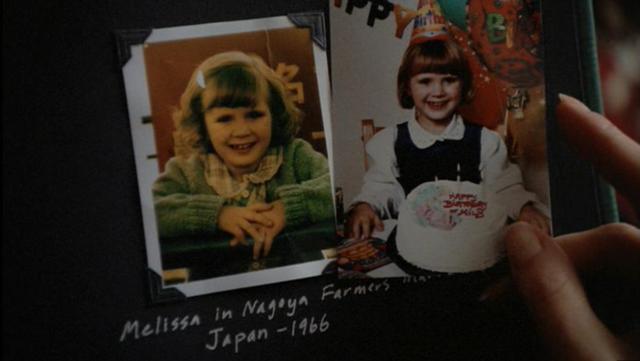 File:Meelissa Scully Emily Sim Resemblance Christmas Carol.jpg