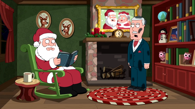 File:Christmasguy1.png