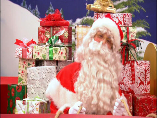 File:SantaClaus-It'sAlwaysChristmasWithYou!.jpg