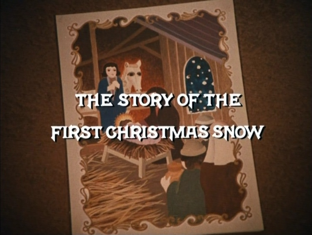 File:Title-firstxmas2.jpg