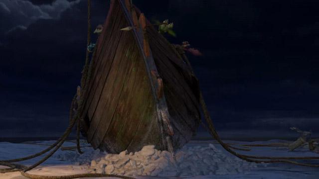 File:Dragons-gift-of-the-night-fury-15.jpg