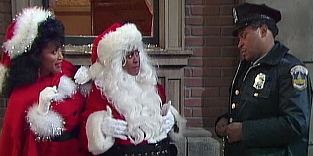 File:The Night They Arrested Santa Claus.jpg