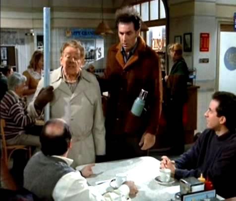 File:Seinfeld Festivus.jpg