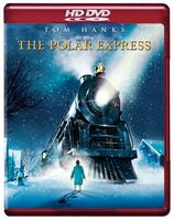 ThePolarExpress HDDVD 2006
