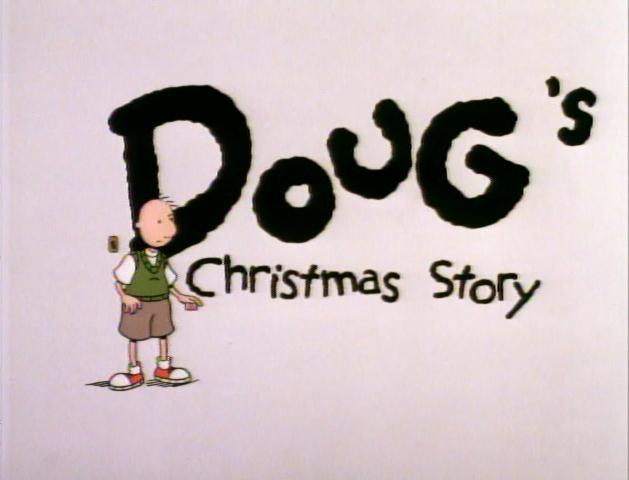 File:Title-DougXmasStory.jpg