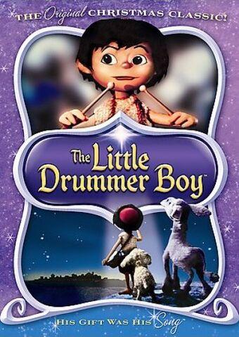 File:DrummerBoy2007.jpg