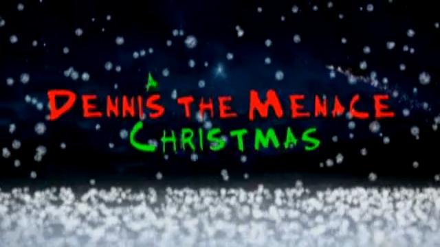 File:DennisTheMenaceXmas-Title.jpg