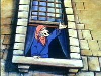 1982-toon-happy-scrooge