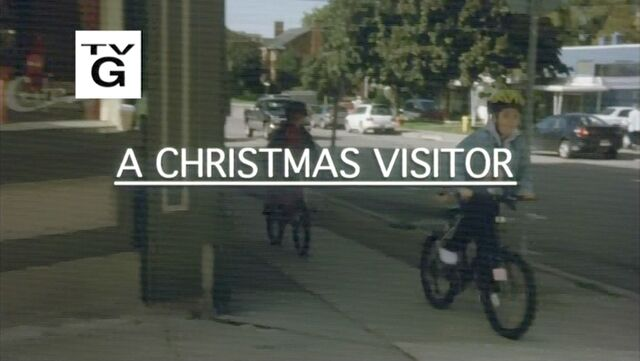 File:Title-AChristmasVisitor.jpg