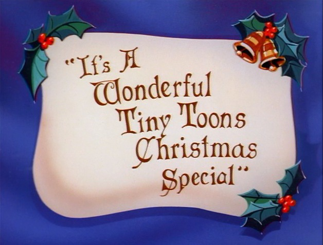 File:Title-TinyToonsChristmas.png