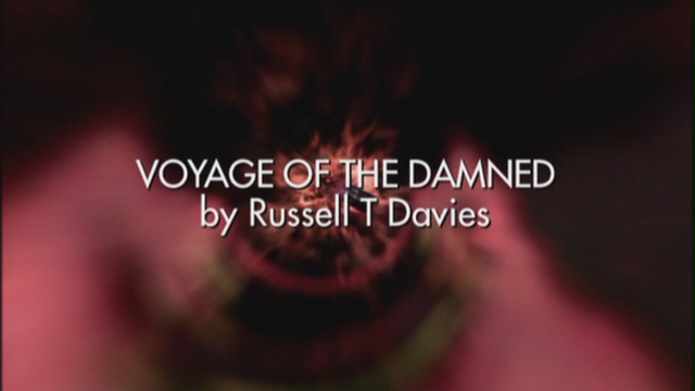 File:Voyage of the Damned.png