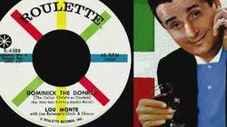 DominickLouMonte