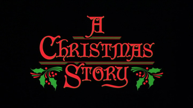 File:Title-christmasstory.jpg