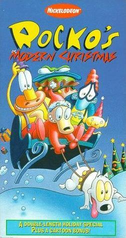 File:RockosModernXmas VHS.jpg