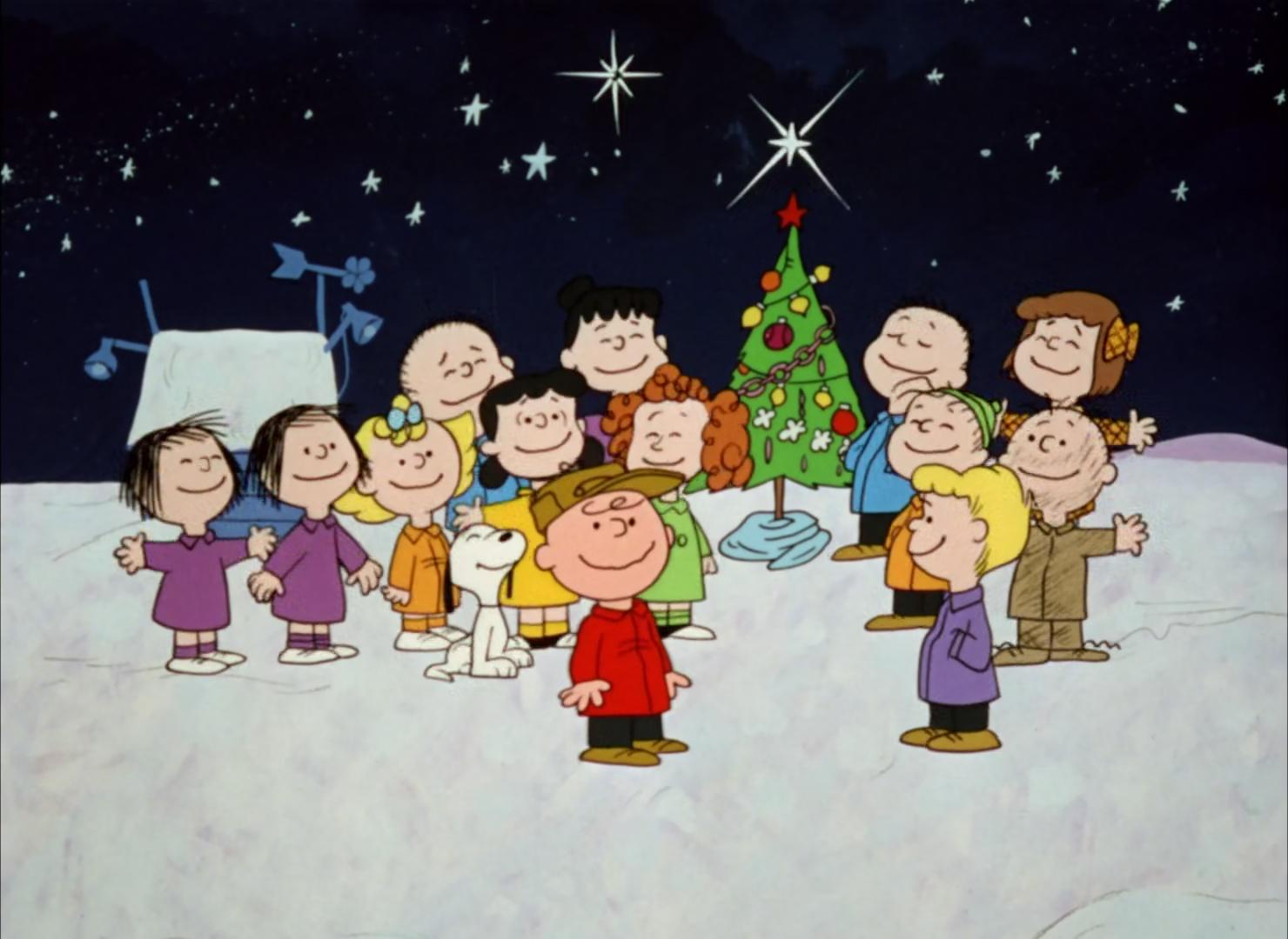 File:PeanutsGroupXmas.jpg