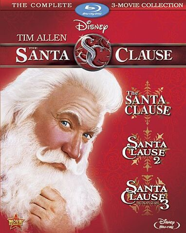File:TheSantaClauseMovieCollection Bluray.jpg