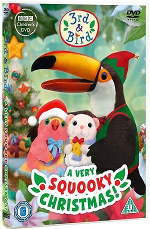 File:A Very Squooky Christmas! DVD.jpg