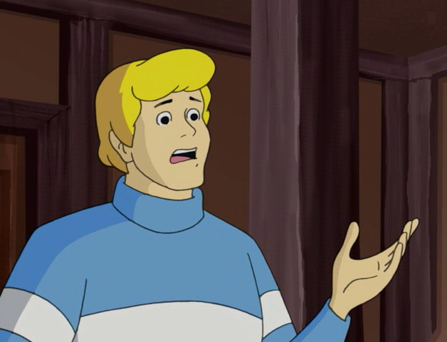 File:Fred Jones.jpg