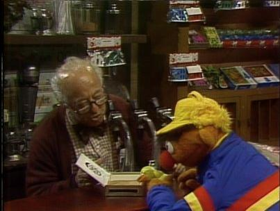 File:Mr.Hooper.JPG