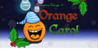 Orange Carol