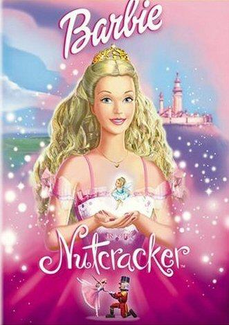 File:BarbieNutcracker.jpg