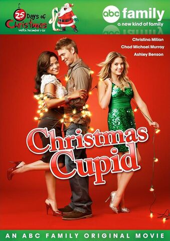 File:ChristmasCupidDVD.jpg