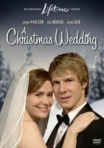 File:ChristmasWeddingDVD.jpg