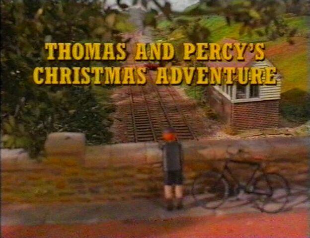 File:ThomasandPercy'sChristmasAdventure1992titlecard.jpg
