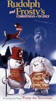 ChristmasInJulyVHS