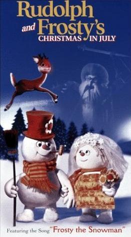 File:ChristmasInJulyVHS.jpg