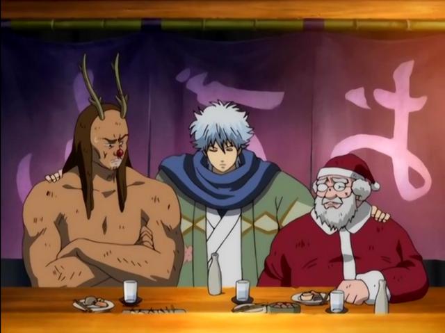 File:Gintama Episode 37A.png