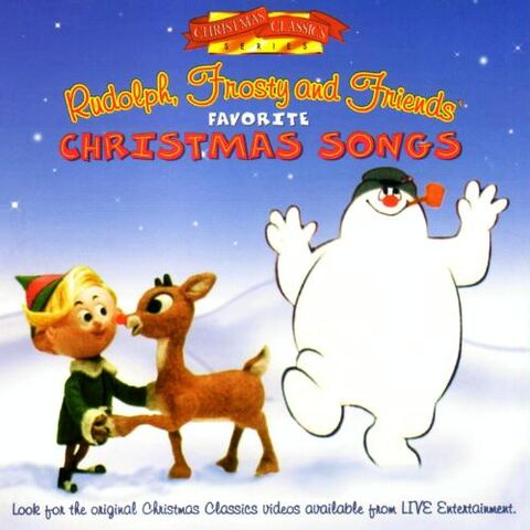 File:RudolphFrostyAndFriends.jpg