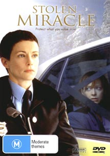 File:StolenMiracle.jpg