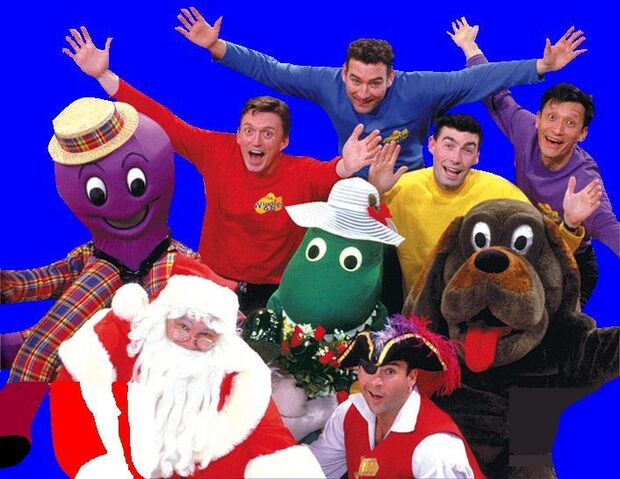 File:WigglyWigglyChristmasPromoPicture2.jpg