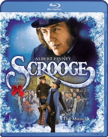 File:Scrooge Bluray.jpg