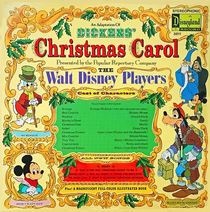 File:Disney Christmas Carol Record.jpg