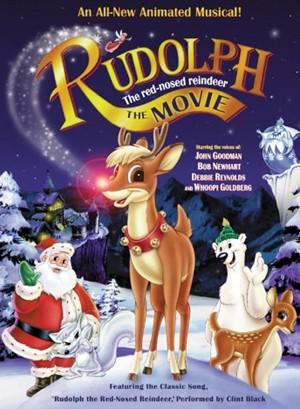 File:RudolphMovie.jpg