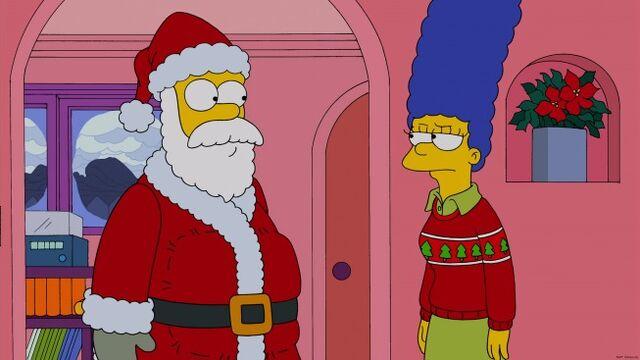 File:White Christmas Blues promo.jpg