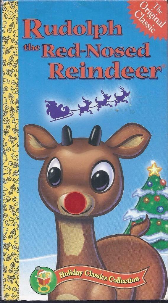 File:RudolphVHS 1998.jpg