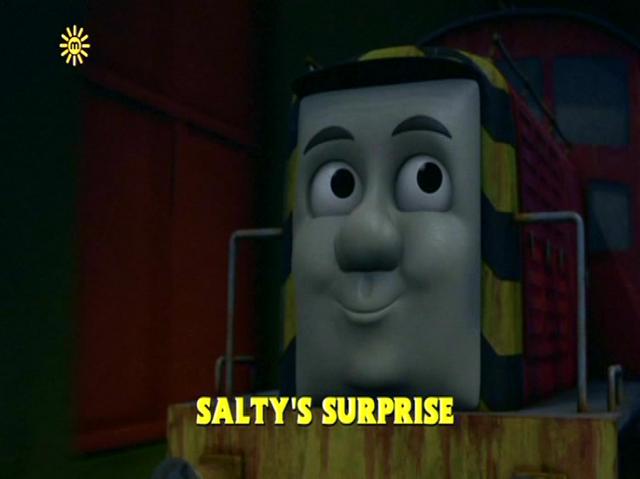 File:Salty'sSurprisetitlecard.png