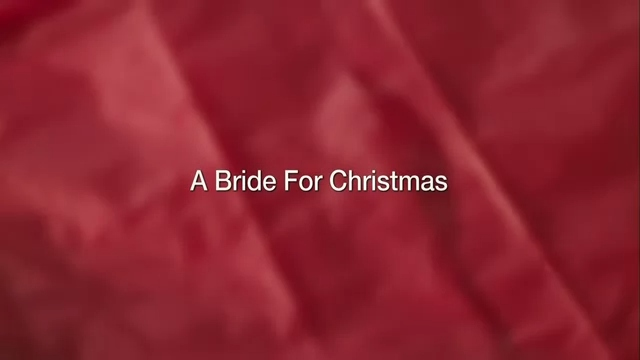 File:Title-A Bride for Christmas.jpg