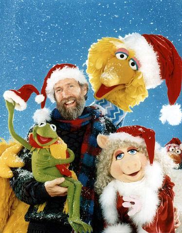 File:Jimhenson-christmas.jpg