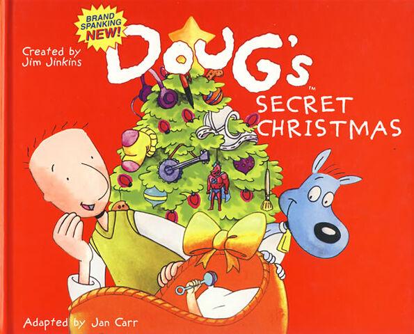 File:DougsSecretChristmas-book.jpg