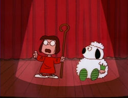 Its-christmastime-again-charlie-brown-18